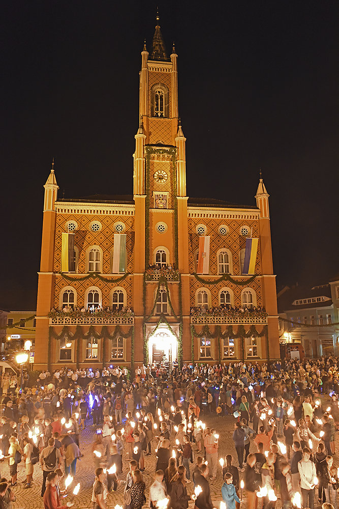 Kamenz-Rathaus.jpg