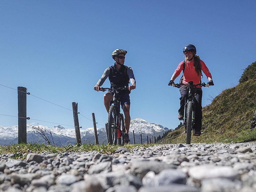 Zillertal-E-Bike.jpg