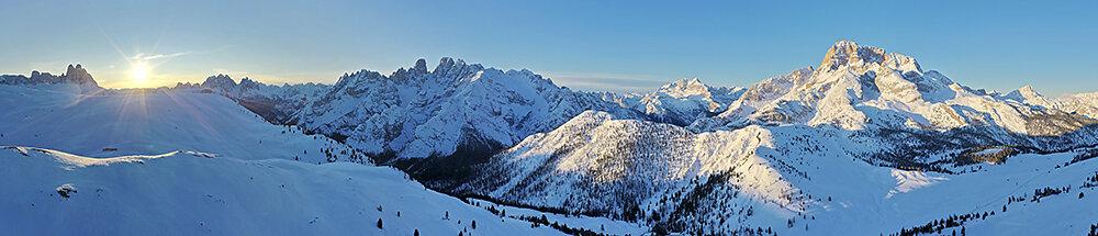 Dolomiten-Winter.jpg